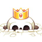 冲刺RPG中文安卓版v1.1.3