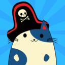 海盗物语安卓版v1.4(A Pirate Story)