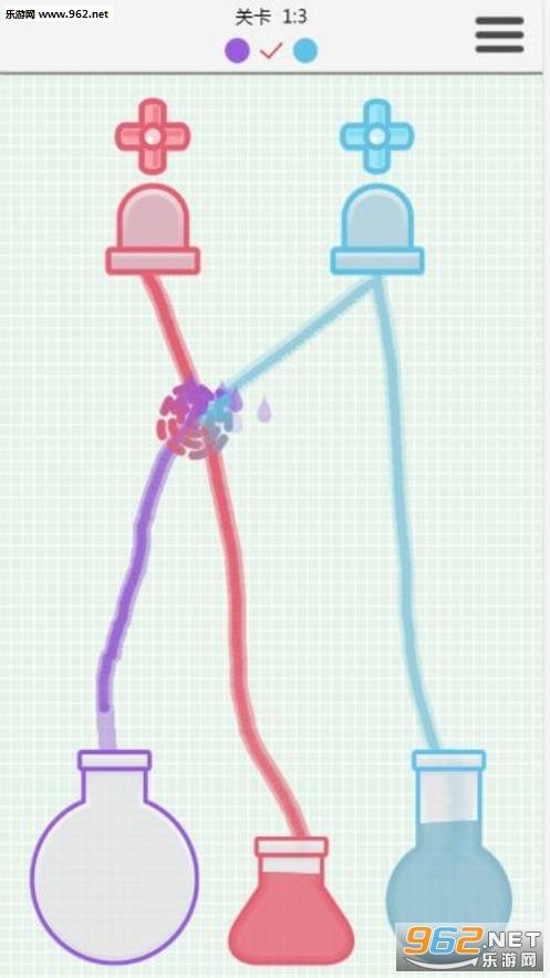 赢在思维小游戏v1.0_截图2