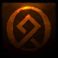 异教之神游戏破解版最新版