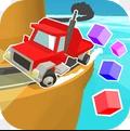 货运卡车2020最新游戏