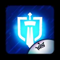 狂暴骑士游戏最新版v1.1.4