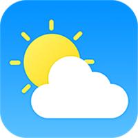 神准天气app