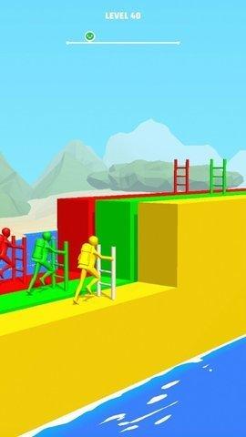 竞速阶梯手游v1.2.0截图2