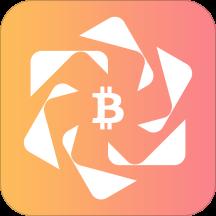 币盛通app