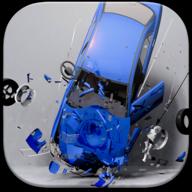 德比破坏模拟器破解版3.0.6