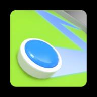 破坏王对战安卓版v1.0.0.0