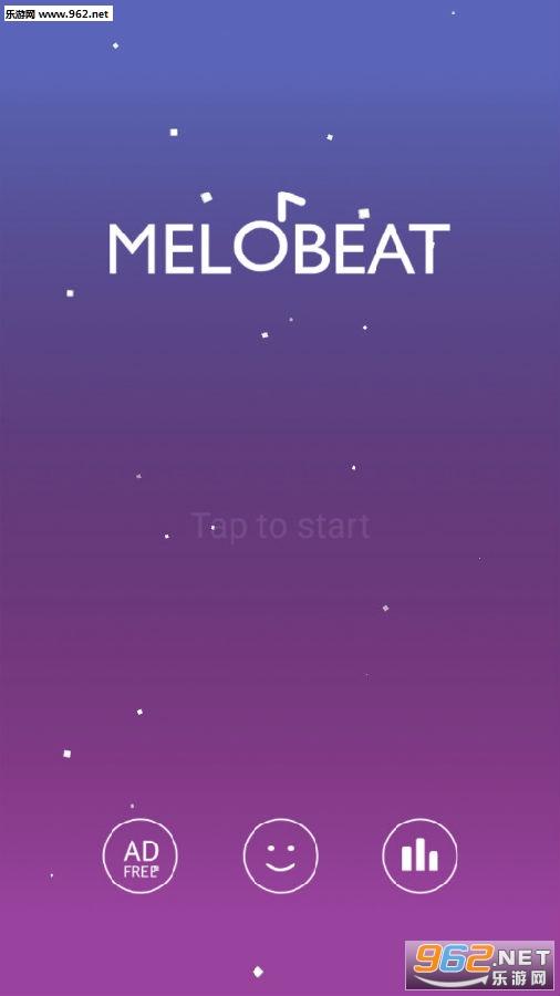 MELOBEAT安卓中文版