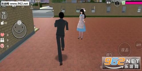 樱花模拟校园怎么生孩子 樱花模拟校园怎么谈恋爱