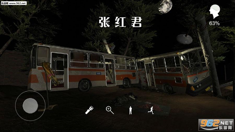 孙美琪DLC张红君游戏
