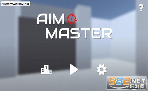 aim mster游戏下载 Aim mster.下载地址
