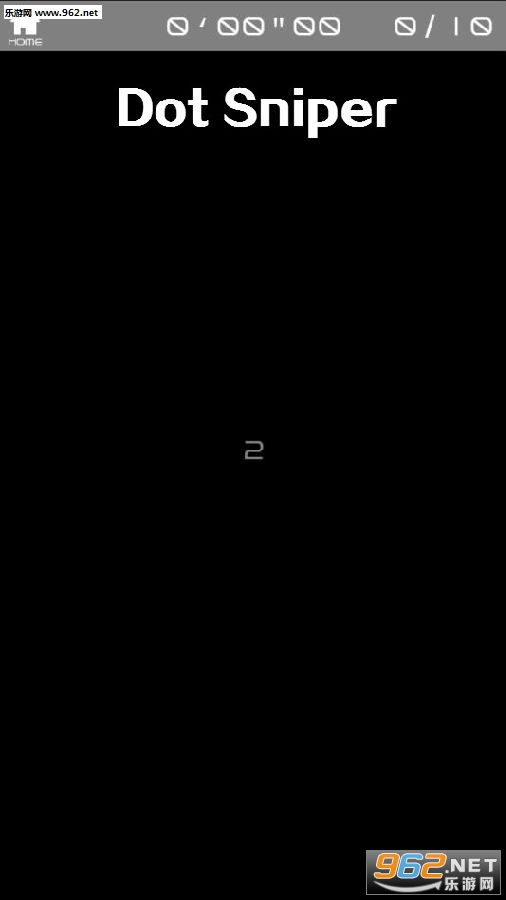 Dot Sniper安卓版