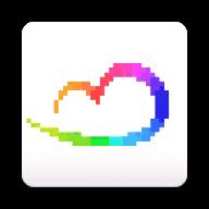 像素��g品游��v1.0 解�i版