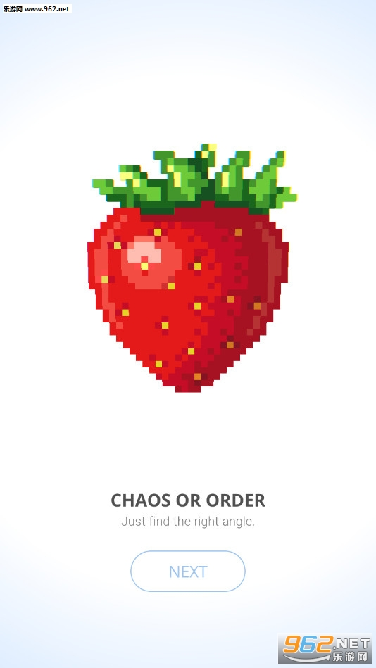 像素艺术品游戏v1.0 解锁版截图1