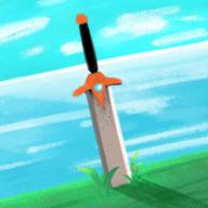 圣剑生存手游