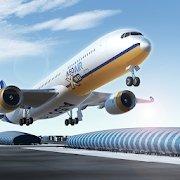 航空公司指挥官最新版v1.2.9 无限金币版