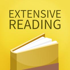 分级阅读泛读(英语学习)