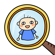 脑洞大侦探破解版v1.0.1 最新版
