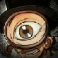 全民侦探小游戏