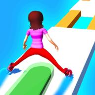 天空滑轮游戏v1.0 破解版