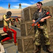 FPS 3D遭遇射击官方版