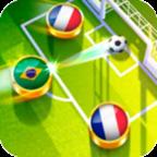 世界足球杯比赛中文版v1.0.5 手机版