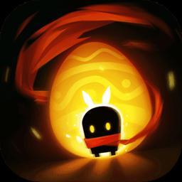 元气骑士2.6.1破解版无限蓝v2.6.1 最新版