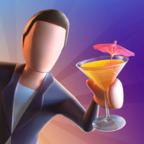 调酒小王子游戏v0.3 抖音版