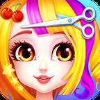 美发沙龙化妆游戏v1.1.0安卓版