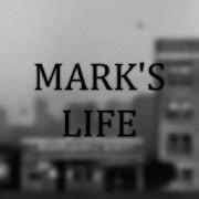 马克的生活解锁免付费