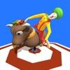 Go Bull游戏v1.0 ios版