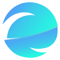 心心点点官方app v1.0.17