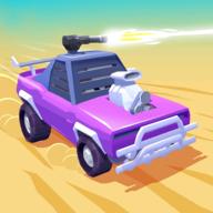沙漠骑士游戏v1.0.3 手机版