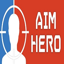 aim hero安卓手机版