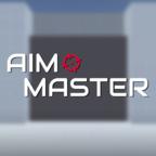 aim master最新版