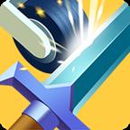 磨个大宝剑最新版v1.4 安卓版