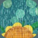再见太阳雨游戏安卓版