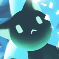 无名的猫手游无限货币v1.0.1破解版
