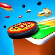 披萨滑块游戏最新版