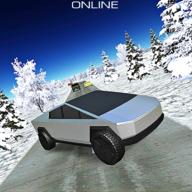 俄罗斯开车3到克里米亚2020最新版v2.07完整版