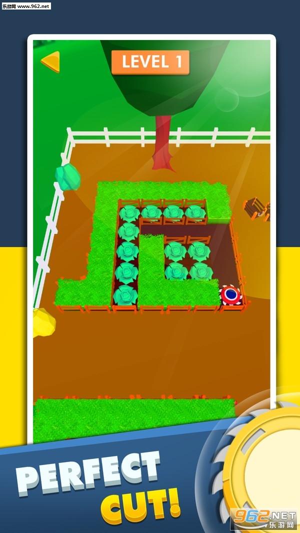 草草来收割小游戏v2.0 手游下载截图1
