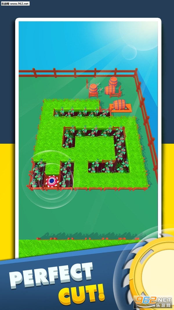 草草来收割小游戏v2.0 手游下载截图2