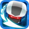 Slash Blade官方版v1.0 苹果版