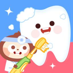 多多小牙医游戏v1.0.00 破解版