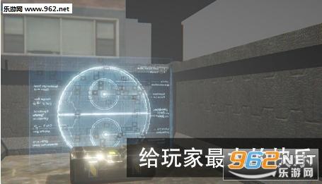 尸潮无尽挑战破解版v0.1 无限金币子弹截图0