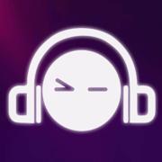 炫彩节奏官方版v1.0 最新版