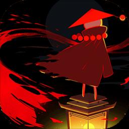 点灯人游戏安卓版v1.0.1 最新版