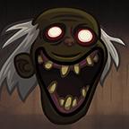 可怕脸之谜恐惧3破解版
