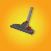 真空清理游戏v1.0 官方版
