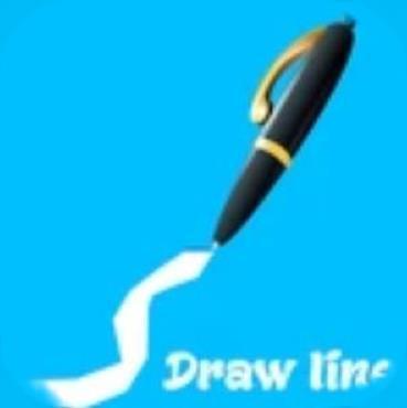 工笔画大作手游v0.2 最新版